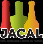 Jacal
